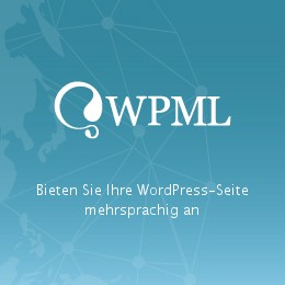 multilingualWordPress