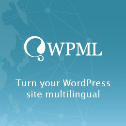 Multilingual WordPress  - wpml banner v2 260x260 en - Override Technology – Blog personale programmazione, tips&tricks