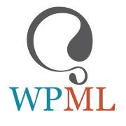 (c) Wpml.org