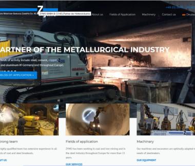Zymo GmbH