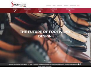 Shoemaster