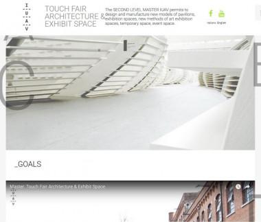 touchfairarchitecture.com