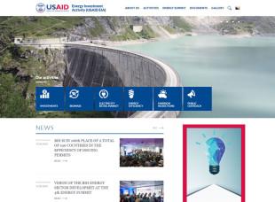 USAID EIA