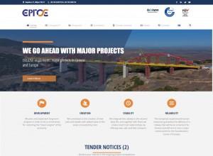 ERGOSE S.A. – Official Website