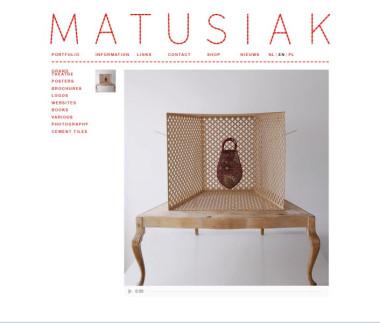 Studio Matusiak
