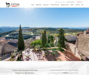 ww.cal-llop.com