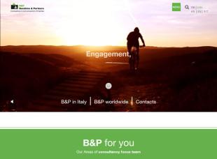 Barabino and Partners