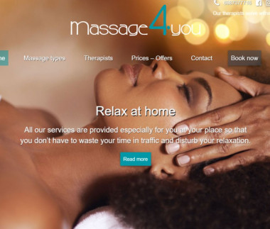 massage4you.gr