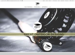 Designs Colucci