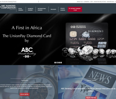 ABC Banking