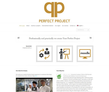 perfect-project.eu