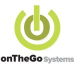 شعار OnTheGoSystems