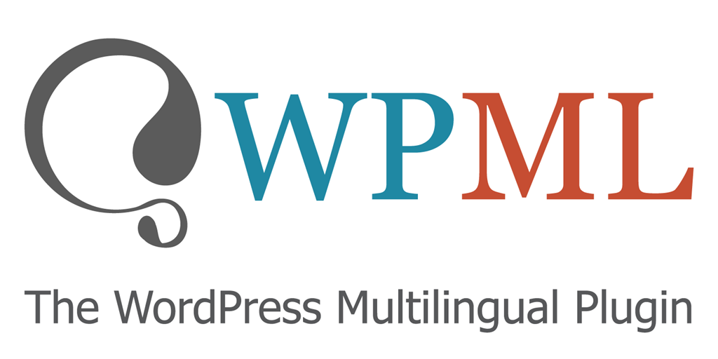 WordPress Multi Lingual Plugin (WPML)