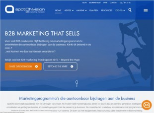 spotonvision.com