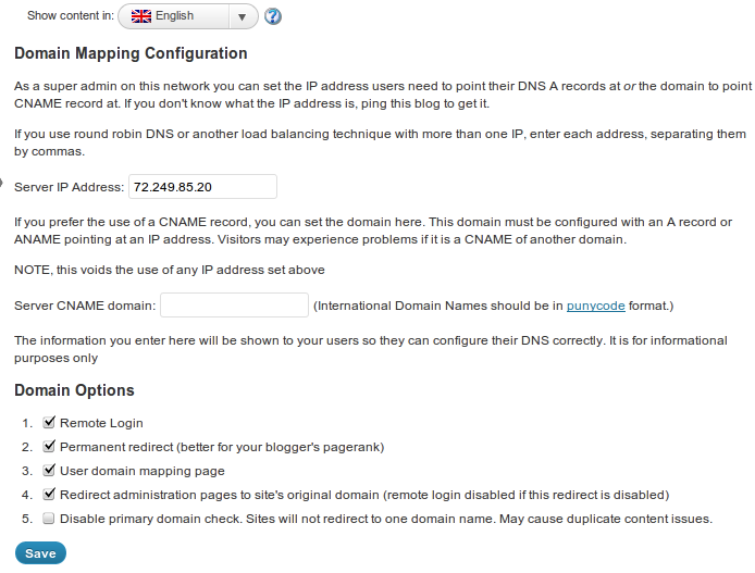 wordpress-seo-plugin-advanced-tab-canonical-url-setting