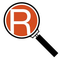 relevanssi logo