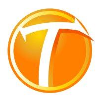 Types plugin icon