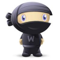woothemes ninja