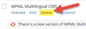 delete-plugin