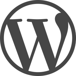 логотип-wordpress-250