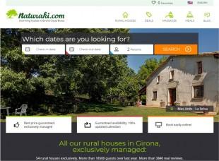 naturaki.com