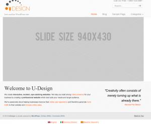 u-design-widgetized-home-EN