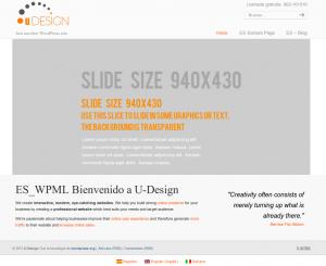 u-design-widgetized-home-ES
