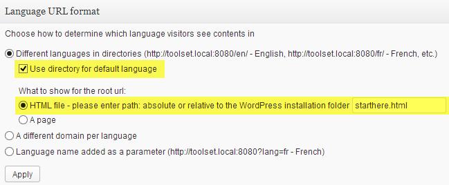 دليل اللغة الافتراضية