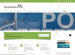 fotomarathon.de