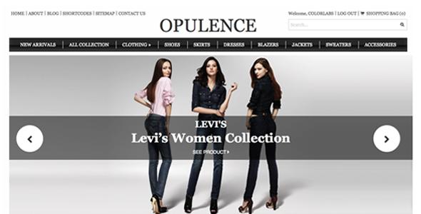 Opulence-wpml