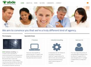 abde-bc.com