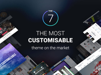the7-theme-image (2)
