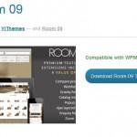 room 09.jpg