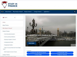 studying-in-france.org