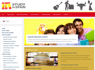 studying-in-spain.com
