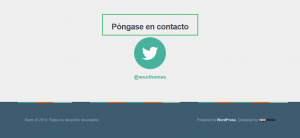 getintouch-frontend