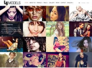 models.lincolnstudios.co.jp