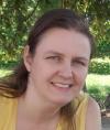 patricia, wp developer
