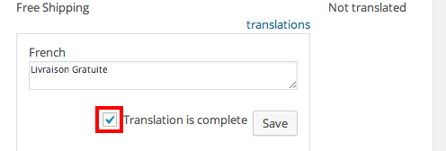 3_translation_complete