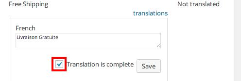3_translation_complete