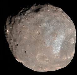 245px-Phobos_colour_2008