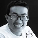 Lam Phong