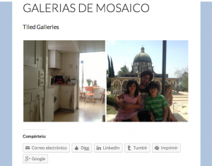 Tiled Galleries & WPML