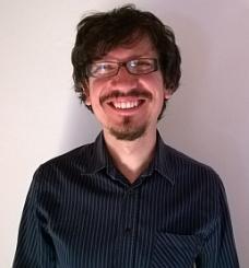 DarioJazbecHrvatin, the Layouts plugin in-development tester