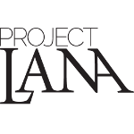 Project Lana WordPress Team
