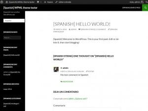 spanish-2014-post
