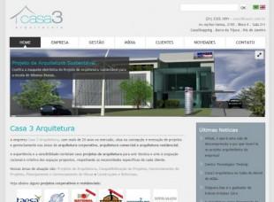 casa3.com.br