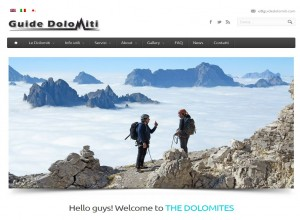 guidedolomiti.com