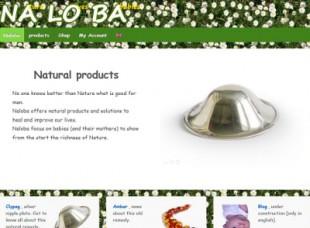 naloba.com