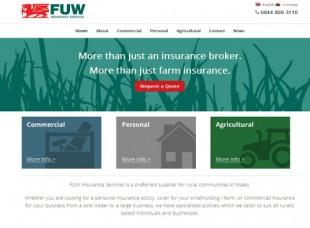 fuwinsurance.com